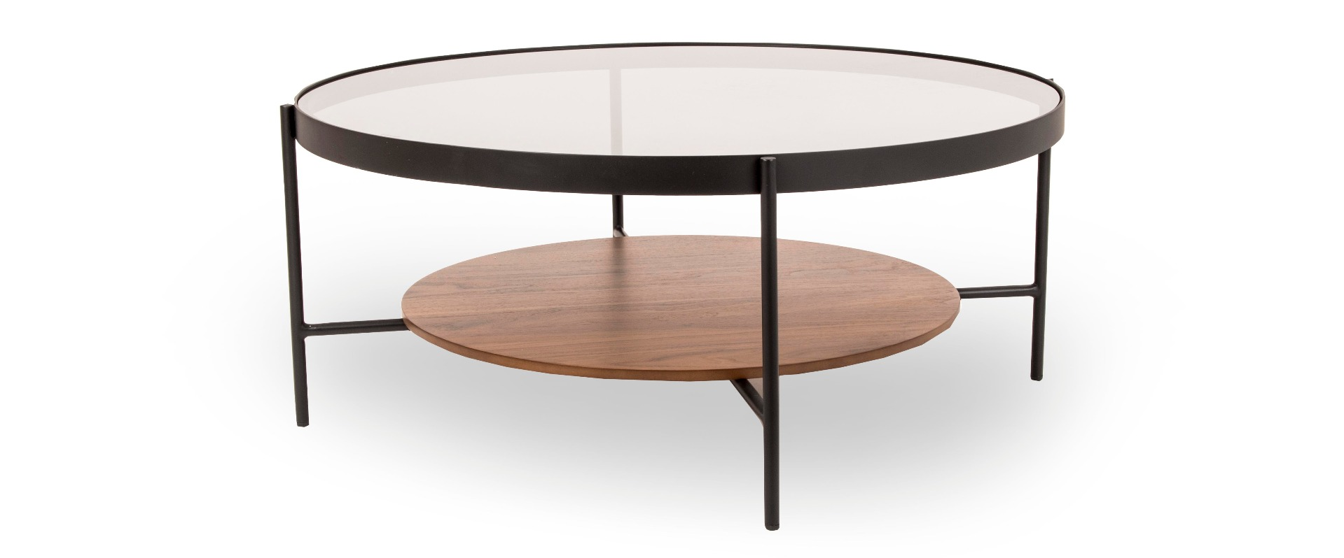 Wood Glass Coffee Tables Ez Living Interiors Ireland