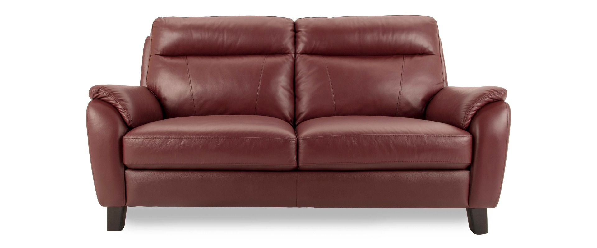 leather sofas sets ez living furniture ireland - Sofa Leather