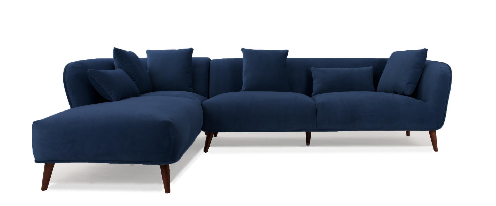 Fantastic Ez Living Interiors Furniture Interior Superstores Ireland Andrewgaddart Wooden Chair Designs For Living Room Andrewgaddartcom