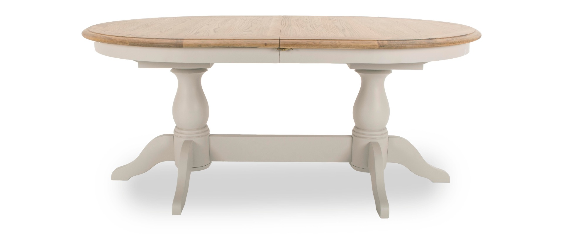 Picture of: Dining Tables Kitchen Tables Ez Living Interiors Ireland