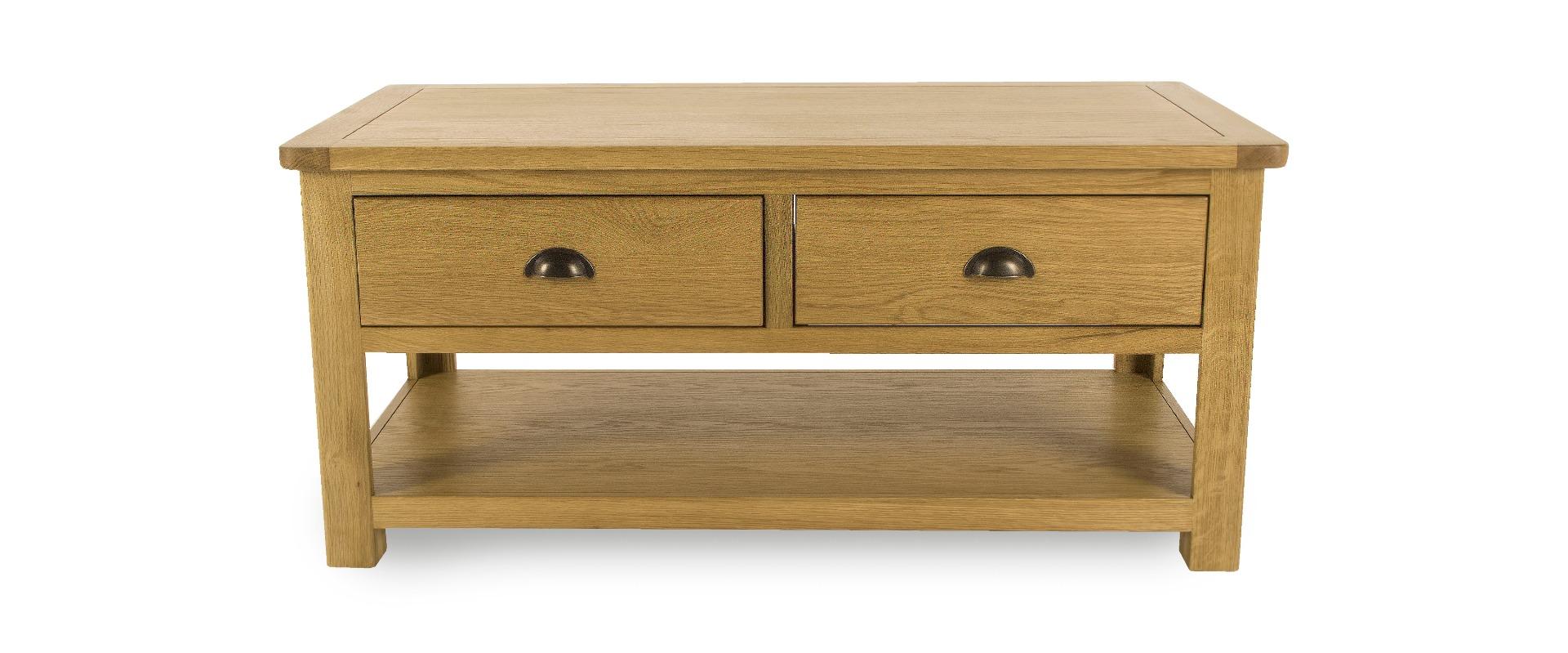 ab2cb3f345 Wood & Glass Coffee Tables | EZ Living Interiors Ireland