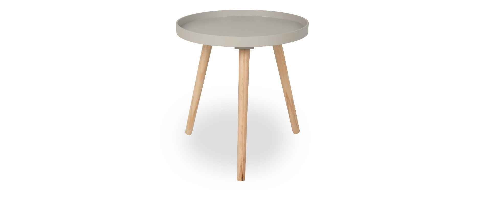Side End Tables For Living Rooms Ez Living Ireland