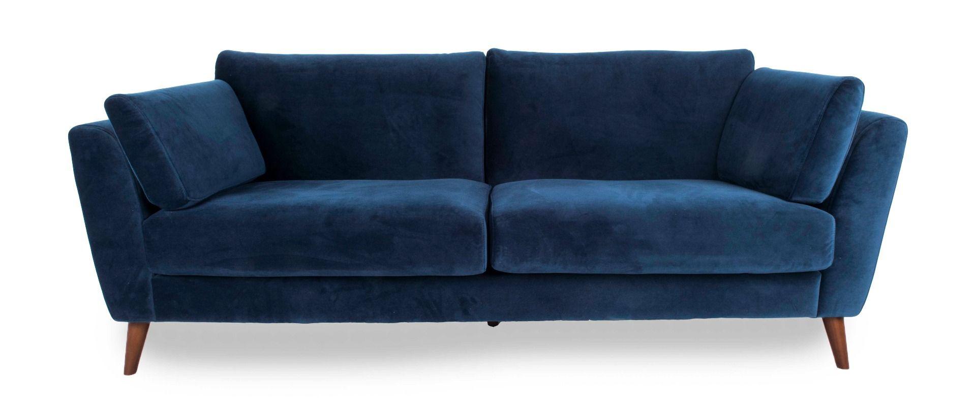 Surprising Ez Living Interiors Furniture Interior Superstores Ireland Bralicious Painted Fabric Chair Ideas Braliciousco