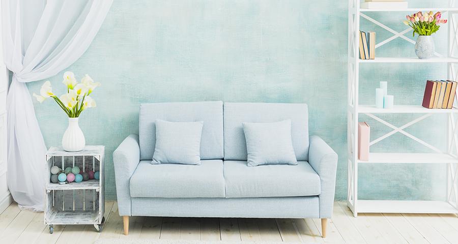 scandinavian interior design ideas for your home