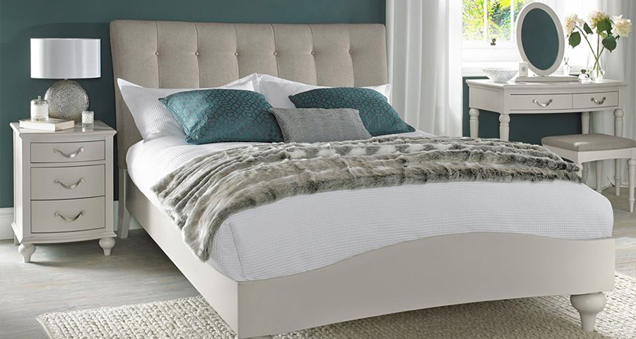 Super How To Buy The Best Bed Frame For You A Buyers Guide Ez Alphanode Cool Chair Designs And Ideas Alphanodeonline