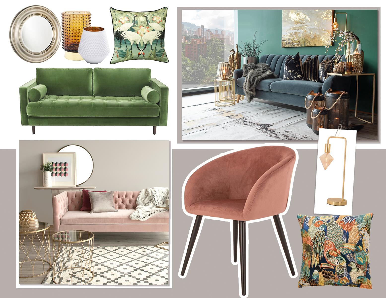 Interior Design Services Dublin Ez Living Interiors