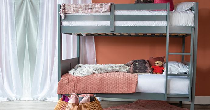 bedroom furniture sets ez living