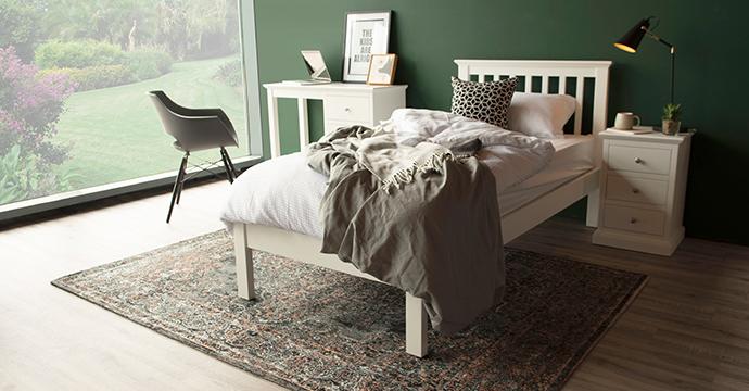 Bedroom Furniture Sets Ez Living Interiors Ireland
