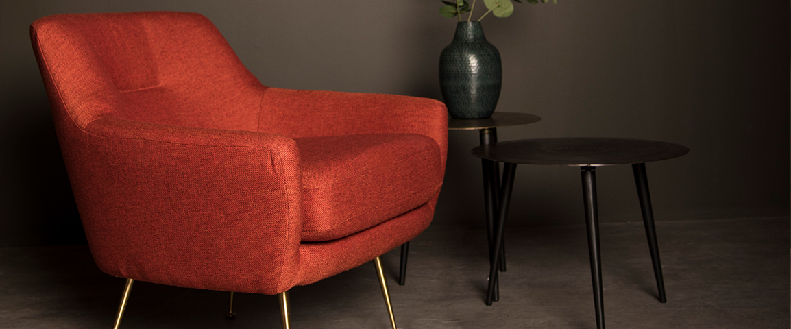 Armchairs, Cuddle & Snuggle Chairs  EZ Living Ireland