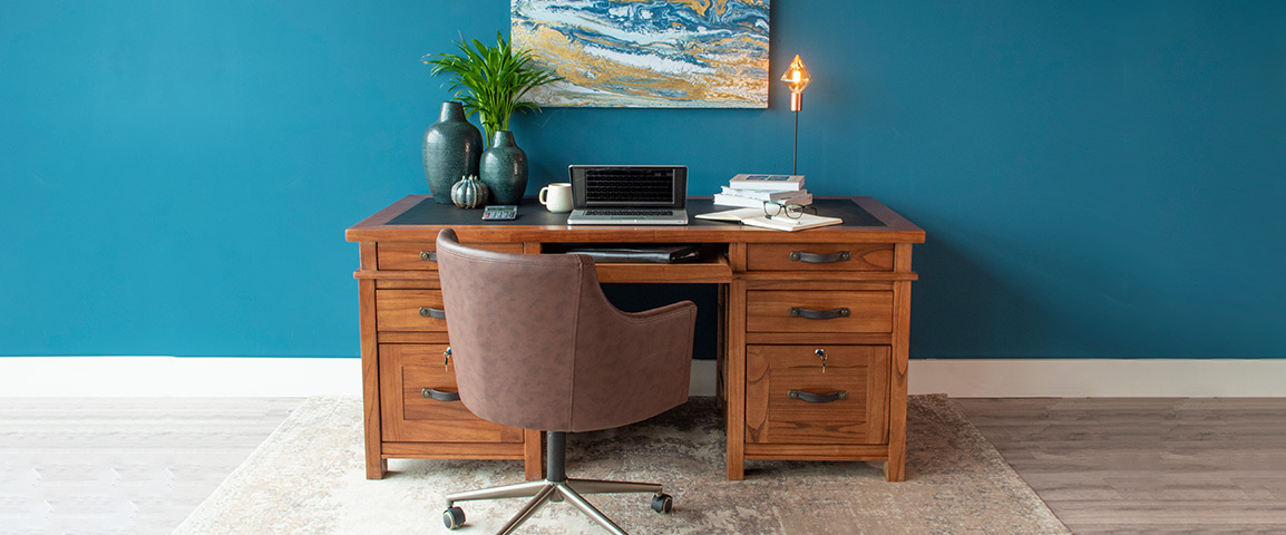 Home Office Furniture Computer Desks Chairs Ez Living Ireland