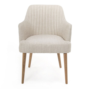 Cosmo Dining Chair