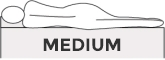 firmness_medium.png
