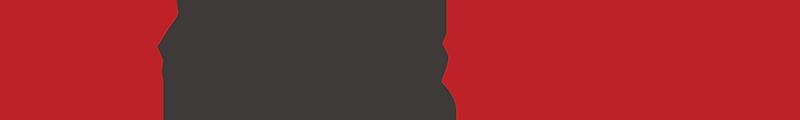 logo_ez.png