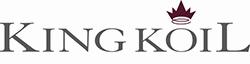 logo_kingkoil.png