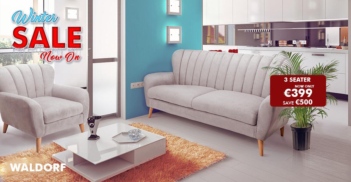 home interiors ireland.  EZ Living Interiors Furniture Interior Superstores Ireland