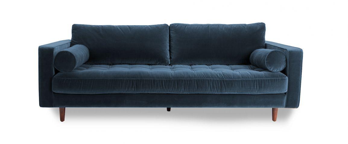 Ez Living Interiors Furniture Interior Superstores Ireland