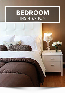 So That Is Where Our Inspiration Centre Comes In! Be Inspired With Our  Posts And Go Forth To Make Your House A Home!
