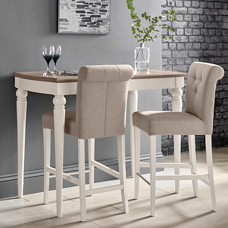 Kitchen Bar Island Stools Guide Ez Living