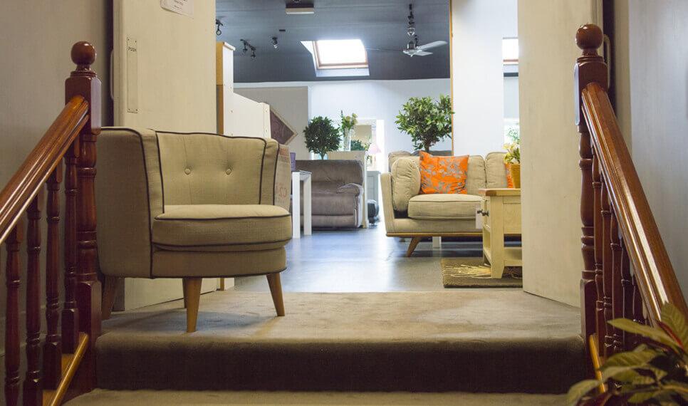 Furniture Outlet Cork Ez Living Interiors