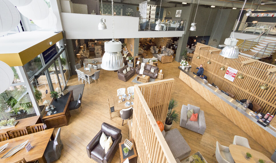 Furniture Shops In Naas Kildare Ez Living Interiors